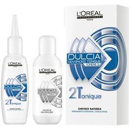Dulcia Tonique N2 thumbnail