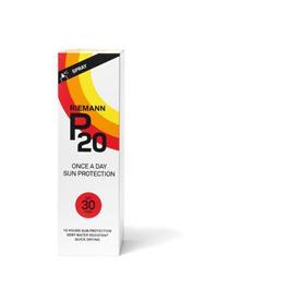P20 SPF30 100ml thumbnail