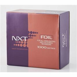 NXT Foil 1000 Metre thumbnail