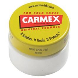 Carmex Lip Balm thumbnail
