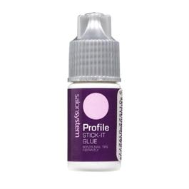 Profile Stick It Glue 3g  thumbnail