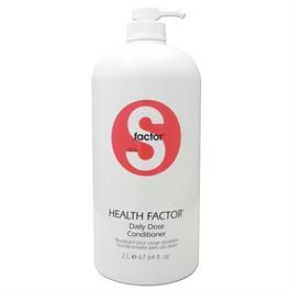 S Factor Health Factor Conditioner Quartz 2Ltr thumbnail