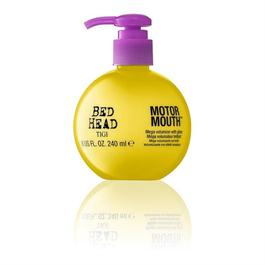 BH MOTOR MOUTH 240ML thumbnail