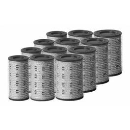 FHI Heat IQ Rapid Heat Rollers Large 42mm 4 Pack thumbnail