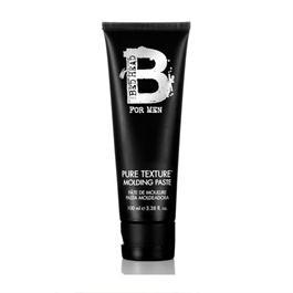 BH for Men Pure Texture Molding Paste 100ml thumbnail