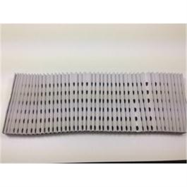 Ultimate Air 2 Card Filter (rear filter) thumbnail