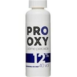 Pro-Oxy 12% 40 Vol  Cream Peroxide 100ml thumbnail