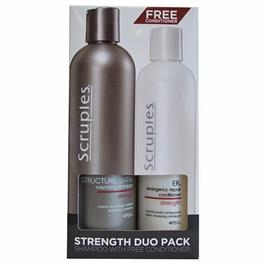 Scruples Strength Duo Pack thumbnail