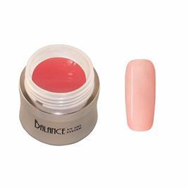 Balance Builder Gel Radiant Pink 30g thumbnail