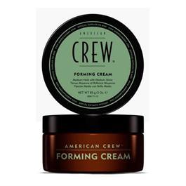 American Crew Forming Cream 50g thumbnail