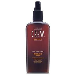 American Crew Grooming Spray 250ml thumbnail