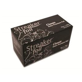 Streaker Foil 100m thumbnail