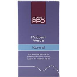 Avec Pro Protein Wave Normal thumbnail
