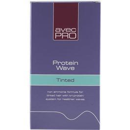 Avec Pro Protein Wave Tinted thumbnail
