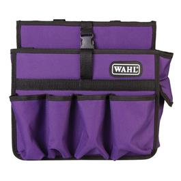 Wahl Limited Editon PURPLE  Tool Case thumbnail