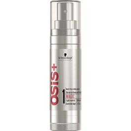 'OSIS' + Magic 50ml thumbnail