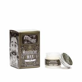 1892 Moustache Wax 16g thumbnail