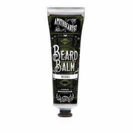 Muskoka Beard Balm 100ml thumbnail