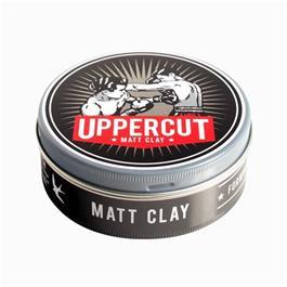Uppercut Deluxe Mens Matt Clay 60g thumbnail