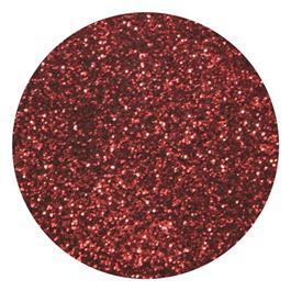 Secrets Sparkle Glitters Brilliance 5gm thumbnail