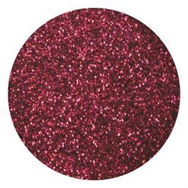 Secrets Sparkle Glitters Twinkle 5gm thumbnail