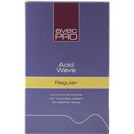 Avec Pro Acid Wave Regular thumbnail