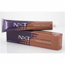 NXT 5.4 Light Copper Brown thumbnail