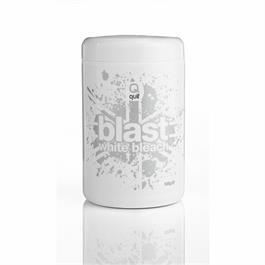 Quif Blast White Bleach 500g thumbnail