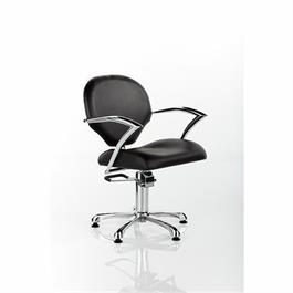 Scorpion Classic York Styling Chair thumbnail