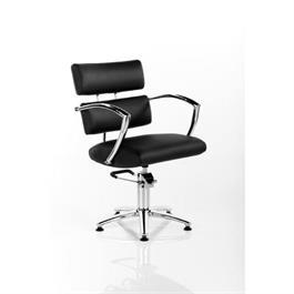 Scorpion Urban Lancaster Styling Chair thumbnail