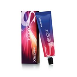 So Boost Red 60ml thumbnail