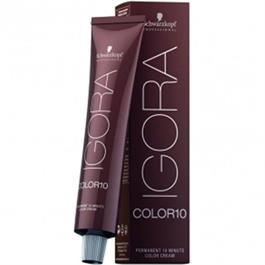 Igora Color 10 8-00 60ml thumbnail