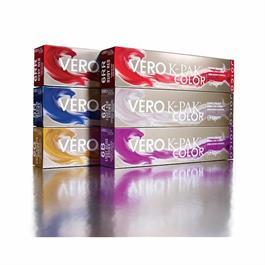 Verochrome K Pak B6 Toffee thumbnail