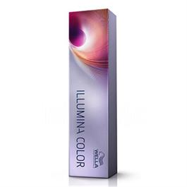 Illumina Colour 5/81 60ml thumbnail