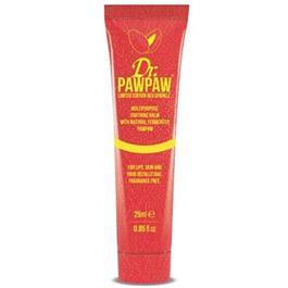 Dr Paw Paw Sparkle Balm 25ml Tube thumbnail