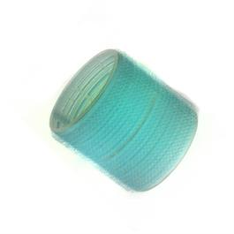 Velcro Rollers Jumbo Light Blue 56mm thumbnail