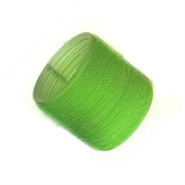 Velcro Rollers Jumbo Green 61mm thumbnail
