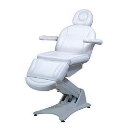 Scorpion Art Electric Chair thumbnail