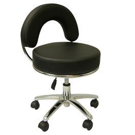Scorpion Large Pedicure/Manicure Seat  thumbnail