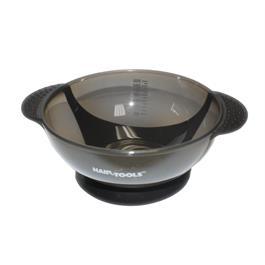 Black Suction Tint Bowl thumbnail