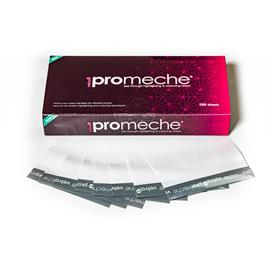 Velva Pro Meche 100 sheets thumbnail