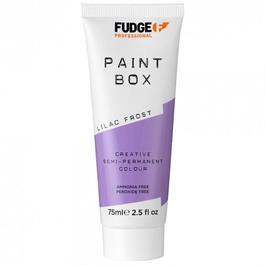 Fudge Paintbox Lilac Frost 75ml thumbnail