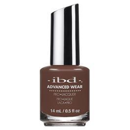 IBD Advanced Wear Buxom Bombshell  thumbnail