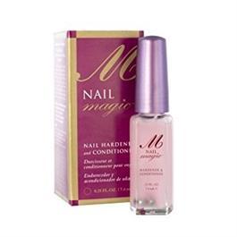 Nail Magic thumbnail