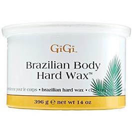 GiGi Brazilian Hard Wax thumbnail