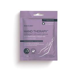 Hand Collagen Infused Glove 1pair thumbnail