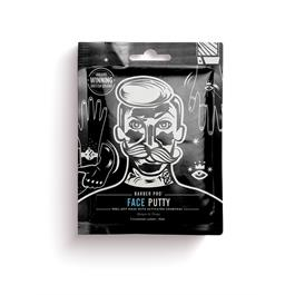 Barber Pro Face Putty Mask thumbnail