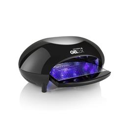 Gellux Express LED Lamp thumbnail