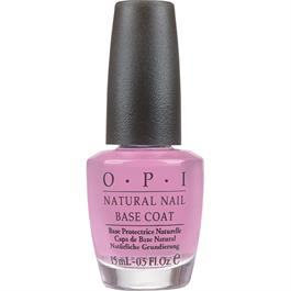 OPI Natural Nail Base Coat thumbnail