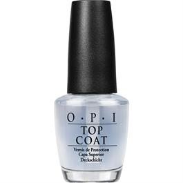 OPI Top Coat thumbnail